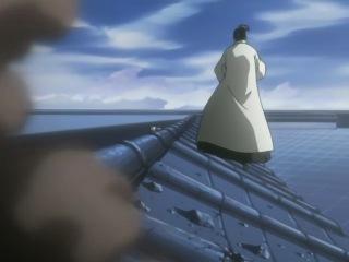 Bleach   ����   1 �����   105 �����   [http://tracker.anime-serv.com]